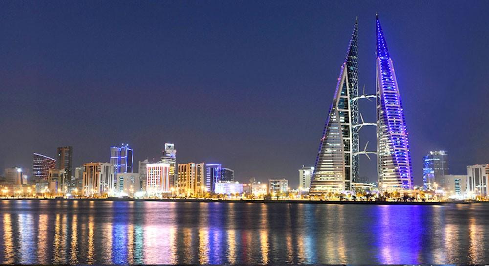 """البحرين السادسة عربيًّا في """"الفجوة بين الجنسين"""""""