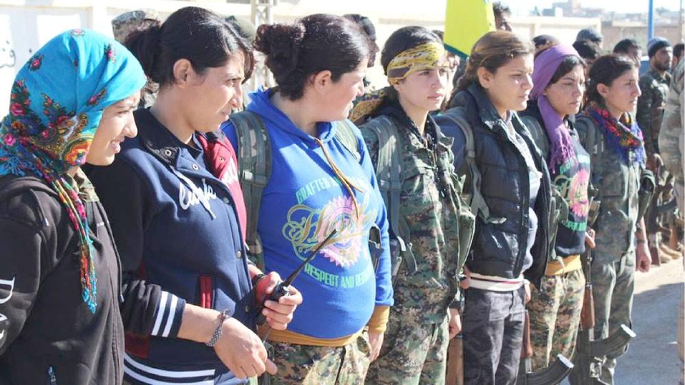 الخلافات مع الأسد لا تزال كبيرة