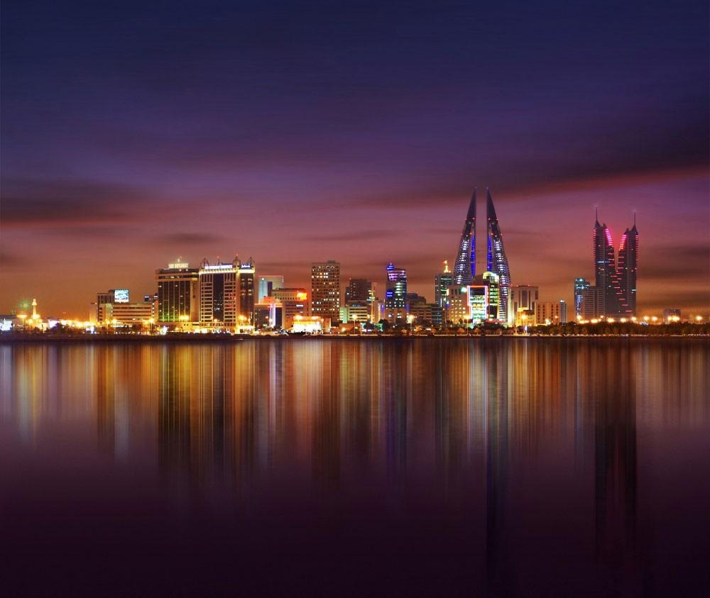 البحرين الأولى عربيًّا برأس المال البشري