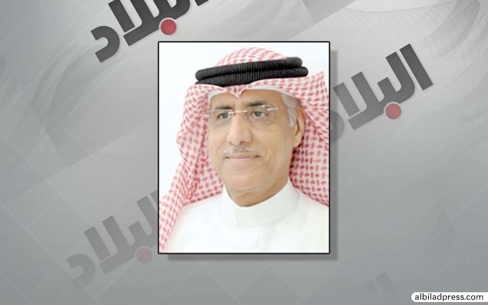 """استحسان نظرة """"موديز"""" لتصنيف البحرين"""