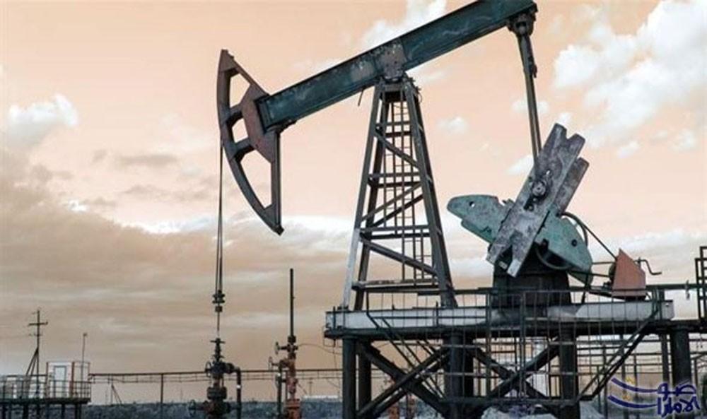 استطلاع: النفط دون 70 دولارًا في 2019