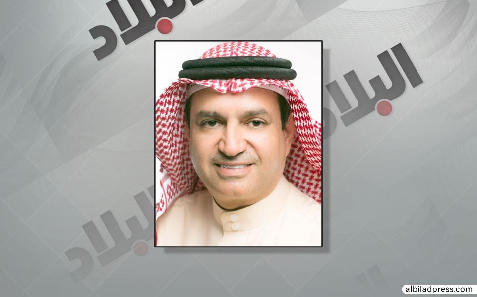 """تدريب البحرينيين على """"الواقع الافتراضي"""""""