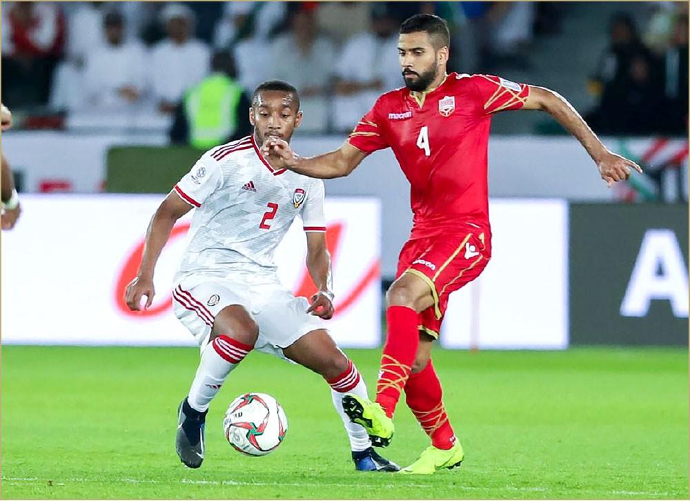 كأس آسيا نقلة نوعية بمشاركة 24 منتخبًا