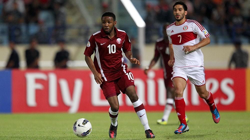 طموح لبنان يتحدى قطر