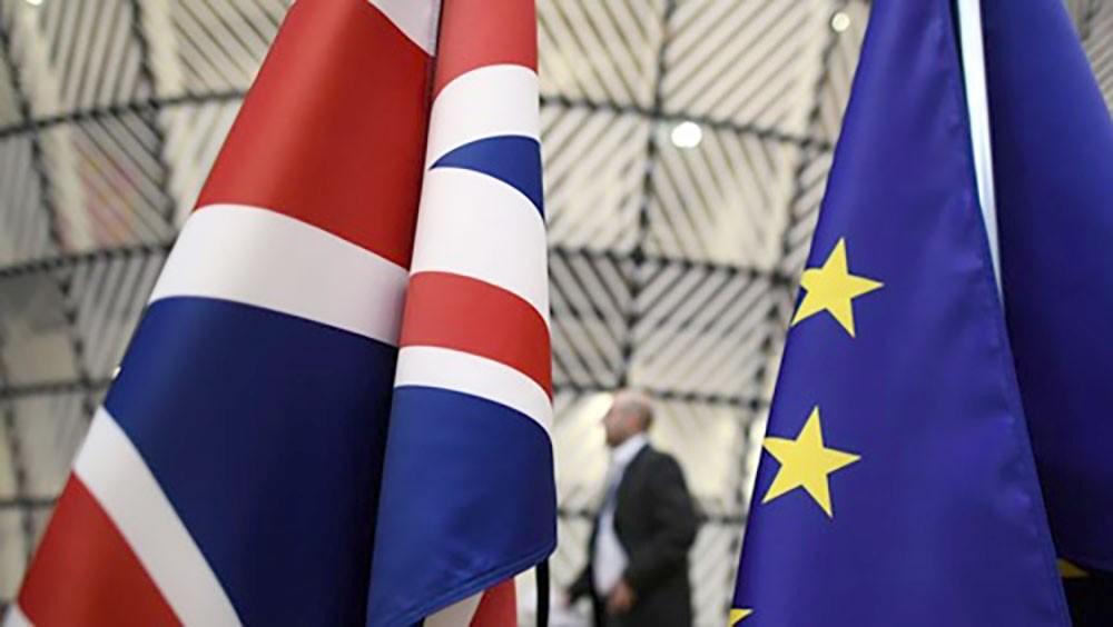 """بريطانيا تعلن موعد تصويت """"بريكست"""""""