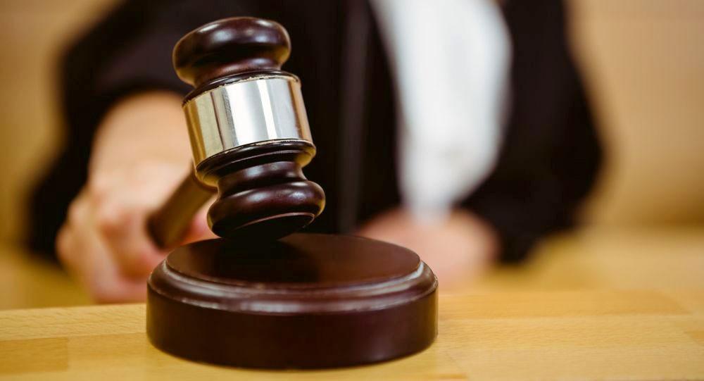 """براءة متهم باحتلال مركز شرطة الخميس من إدانة """"السلامة الوطنية"""""""