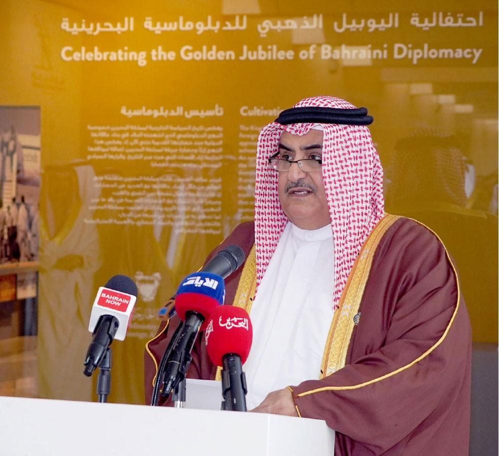 """وزير الخارجية: حضور سوريا القمة العربية تقرره """"الجامعة"""""""