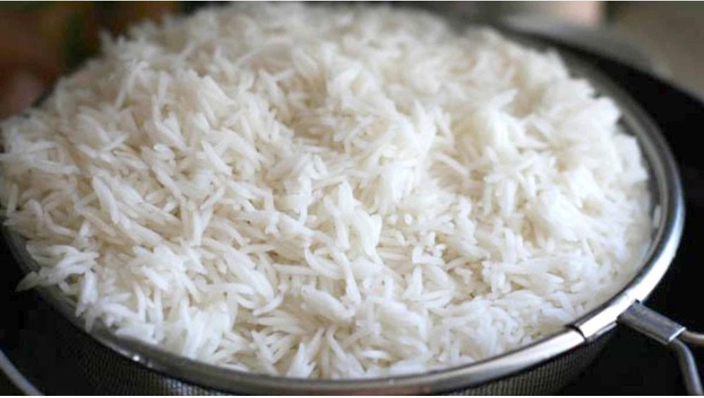 توقف فورًا عن تناول الأرز الأبيض