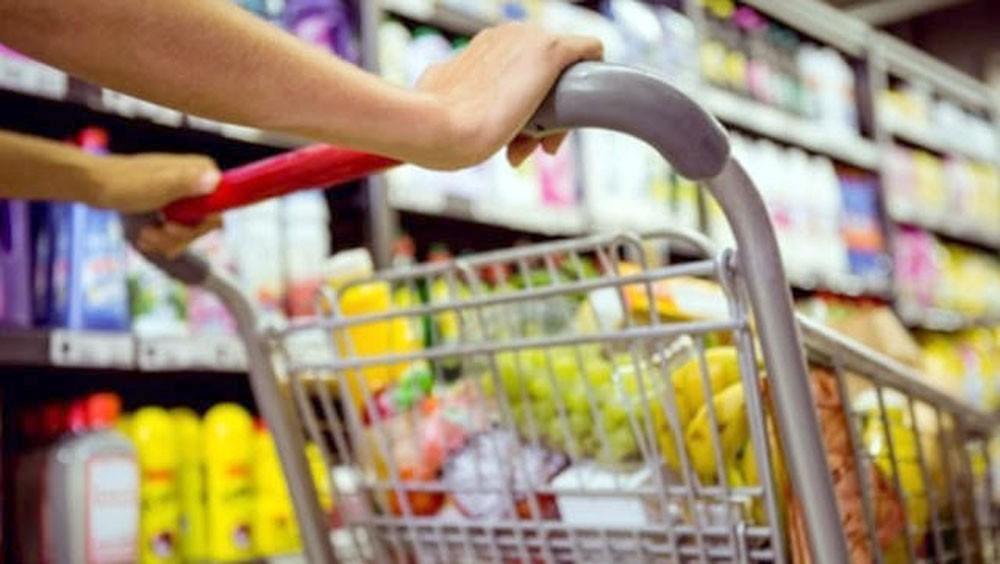 2 % ارتفاع  التضخم في ديسمبر