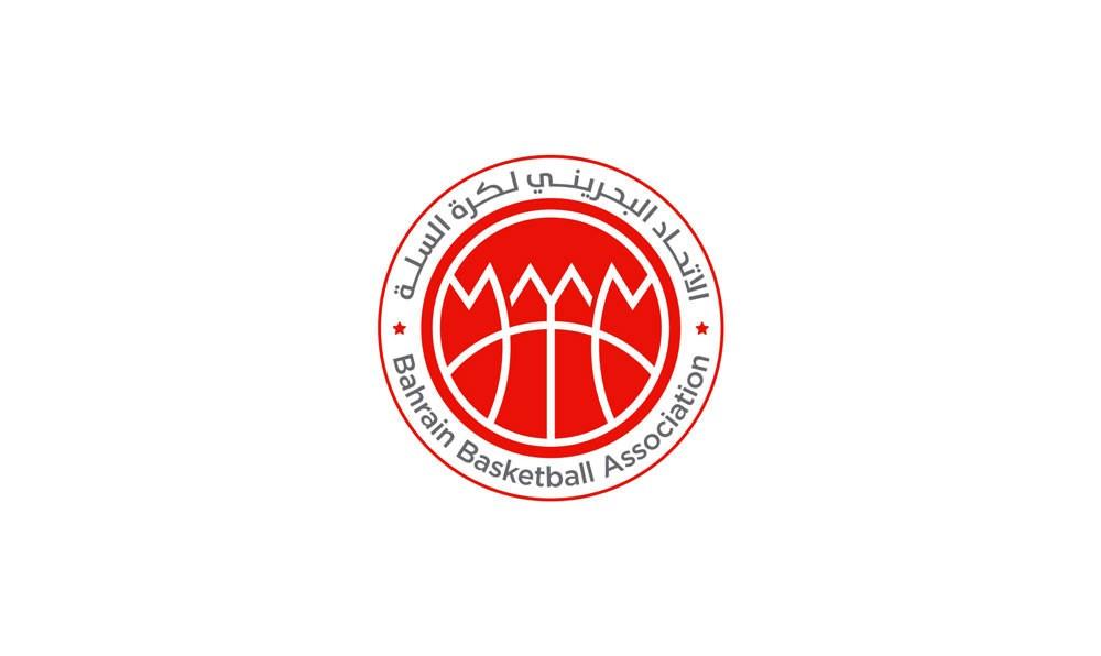 اتحاد السلة يشارك في اليوم الرياضي