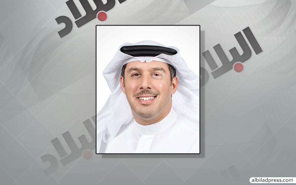 """انطلاق """"فينتاستك البحرين"""" 24 فبراير"""