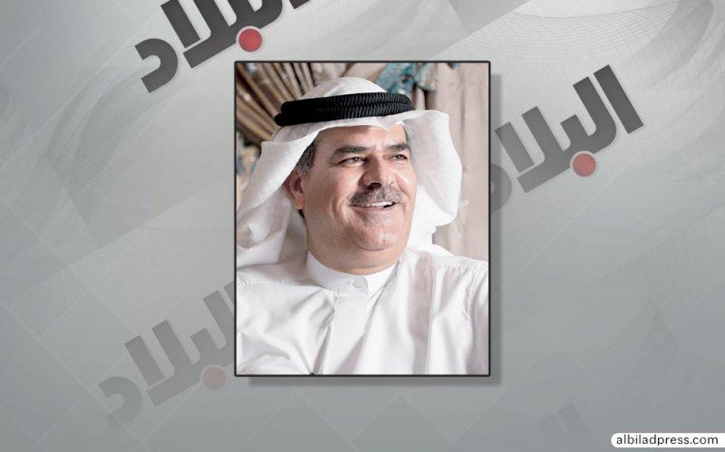 البحرين تشارك في معرض أعراسنا بالرياض