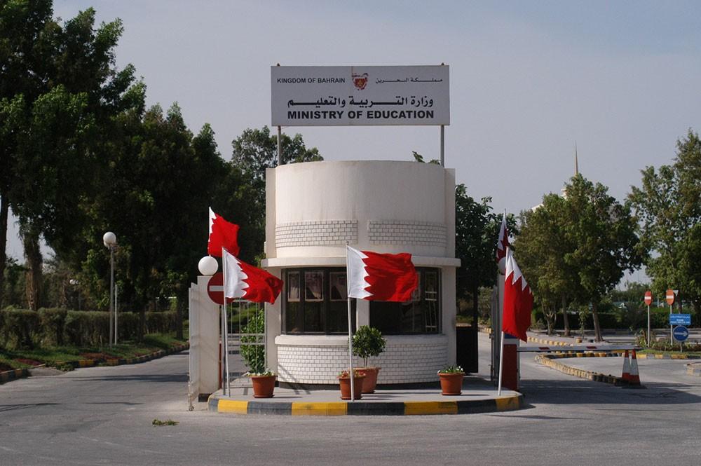 تعاون مع الإمارات في رعاية الموهوبين