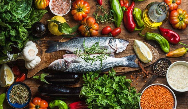 ارتفاع أسعار الغذاء العالمية في فبراير