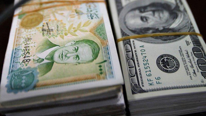 6.4 مليار دولار تحويلات الفلبينيين بالخليج