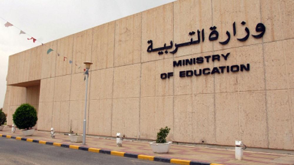 إنهاء خدمات مئات المصريين في الكويت
