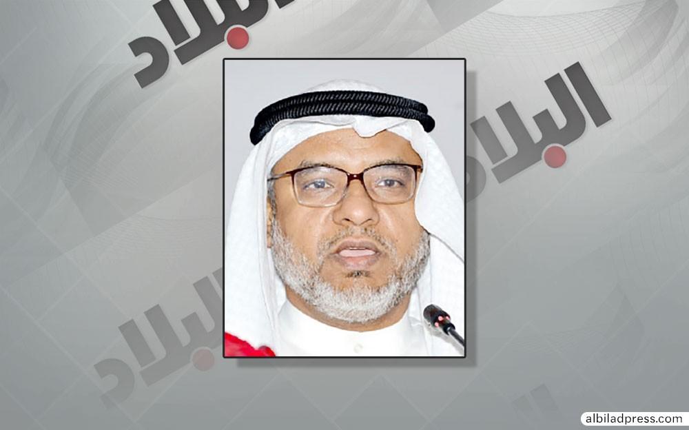 بنوك بحرينية تتقلص إلى شركات