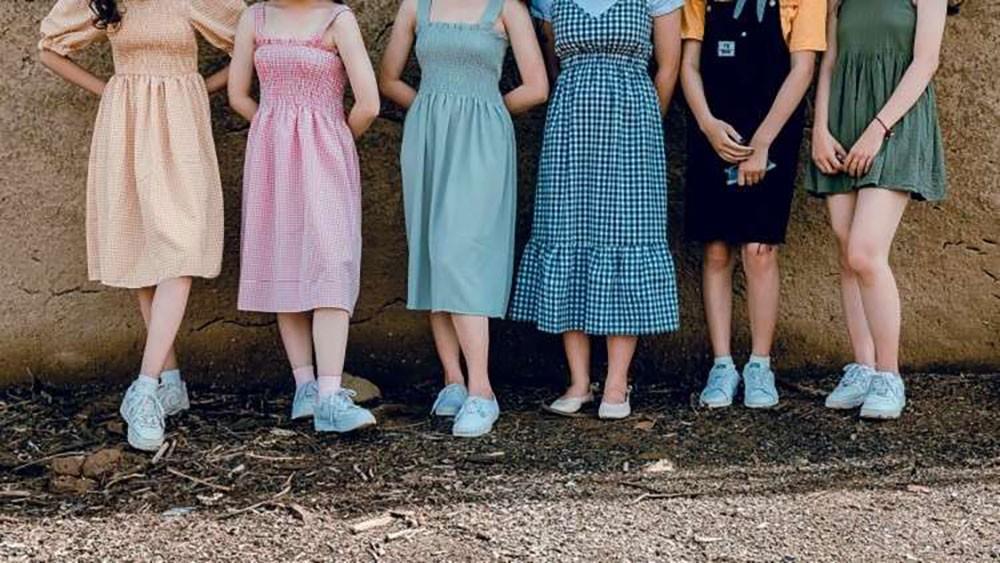طبيب يخصب 48 امرأة ويفلت من العقاب