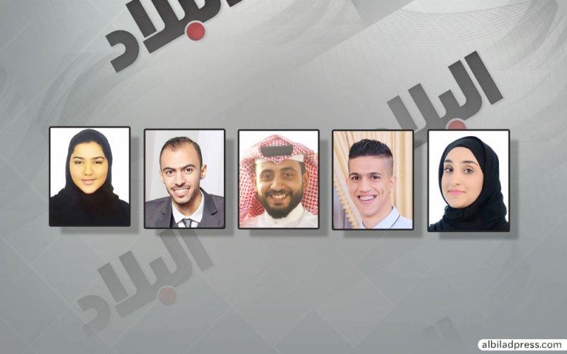 الشباب البحريني... كيف يحتفل بعيد الأم؟