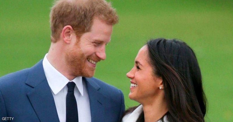 """ترجيح """"ديانا"""" جديدة بالعائلة البريطانية المالكة"""
