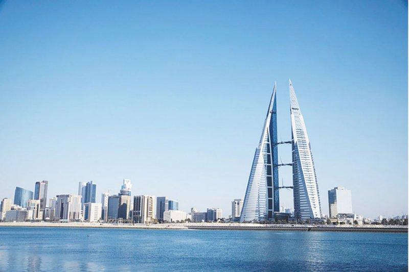 """البحرين بالمرتبة 62 عالميا في """"سهولة الأعمال"""""""
