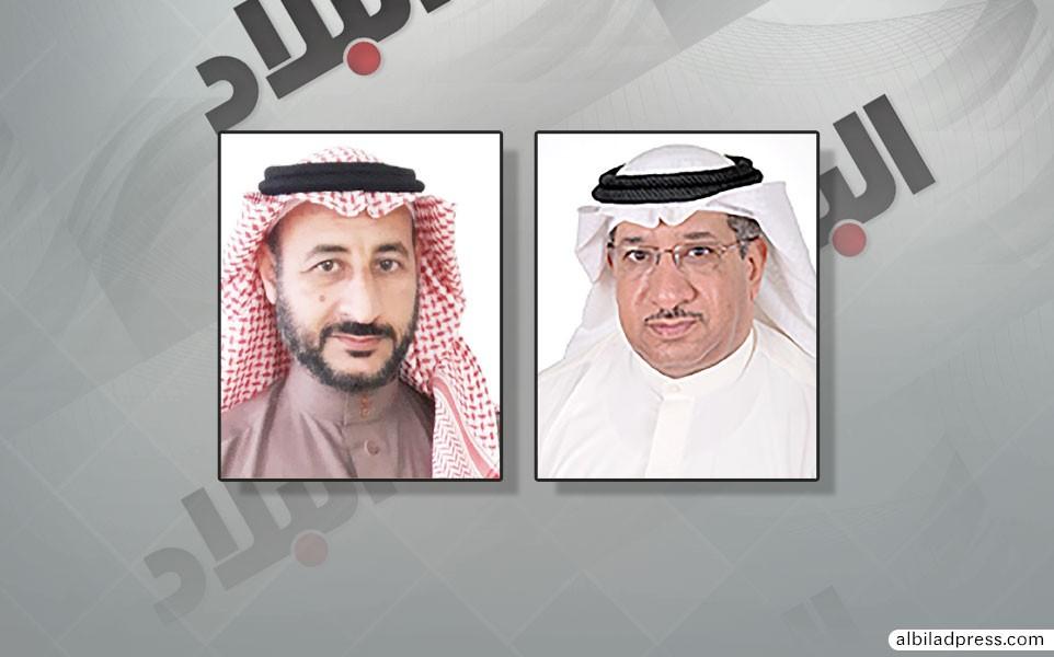 """البحرين تستضيف """"بدفيكس 2019"""" 24 أبريل"""