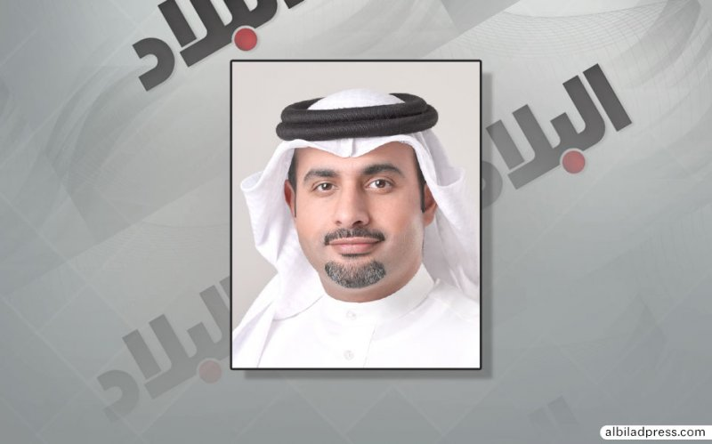 """"""" الاتصالات"""": تعزيز المحتوى الإلكتروني العربي"""