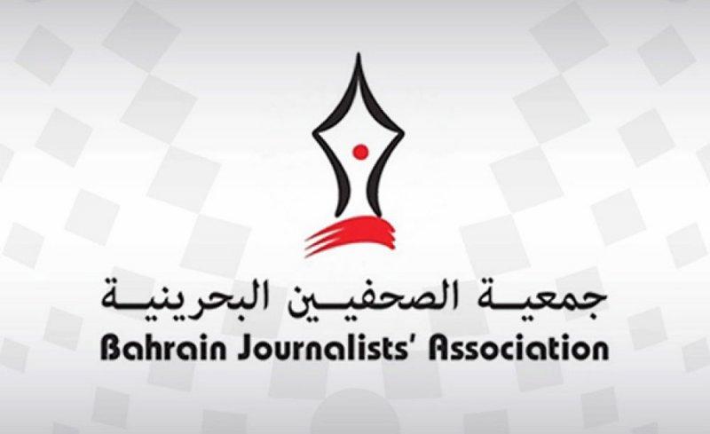"""""""الصحفيين"""": لا لنشر الأخبار الزائفة وإشاعة روح التطاول"""