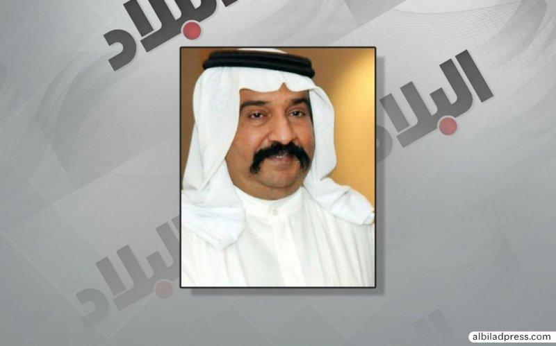 انطلاق بطولة أحمد بن محمد الرمضانية للتنس 9 مايو