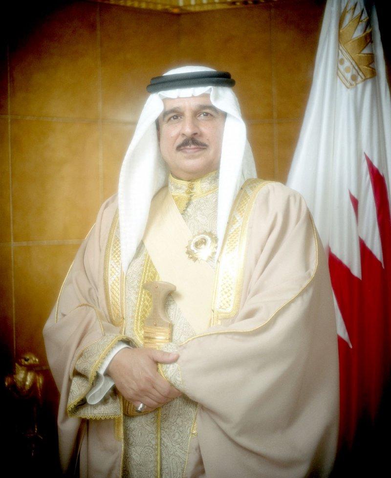 رمضان في البحرين... تواصل وأجواء تطغى عليها الروحانية