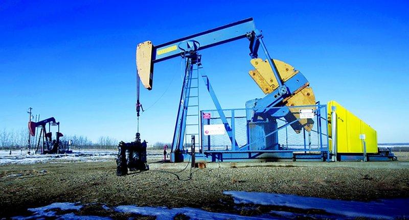 70.4 دولار لبرميل النفط