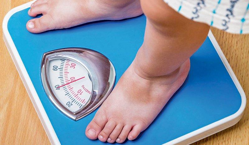 صحتك مع الصوم - كيف تتجنبون زيادة الوزن؟