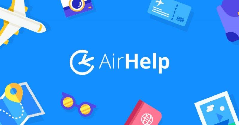 """تصنيف """"AirHelp"""" يتجاهل مطار البحرين و """"طيران الخليج"""""""