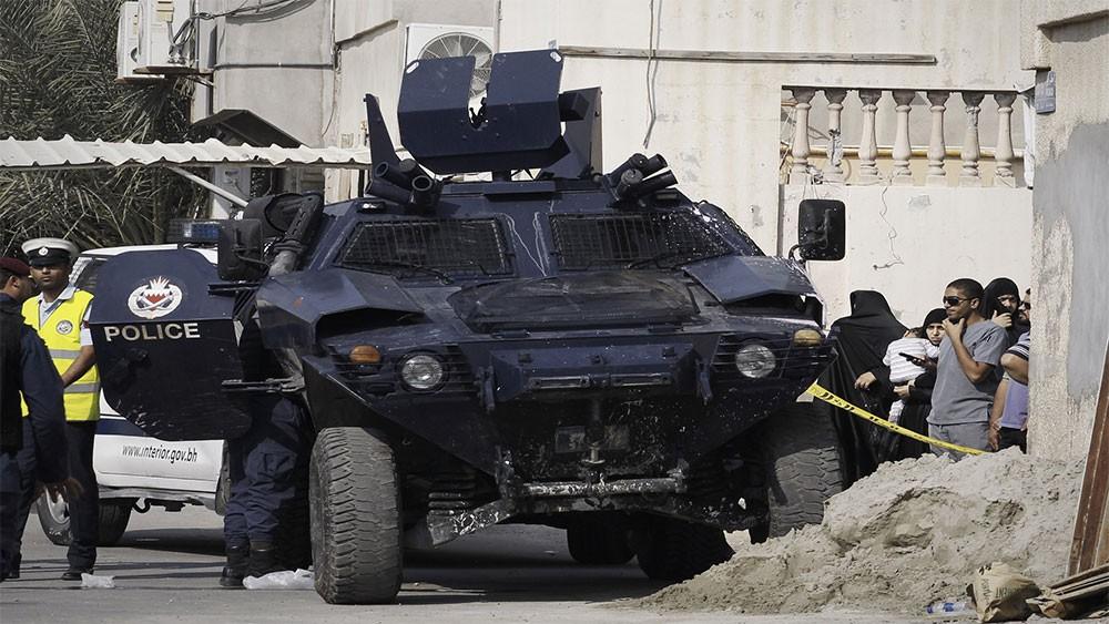 """""""الإعدام"""" لقاتل شرطي ومواطن بدمستان وكرزكان"""