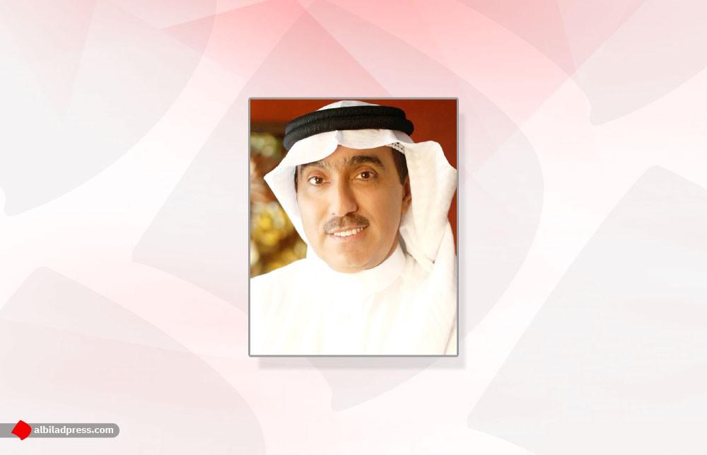 """""""باس"""" تسعى لتوظيف 200 بحريني"""