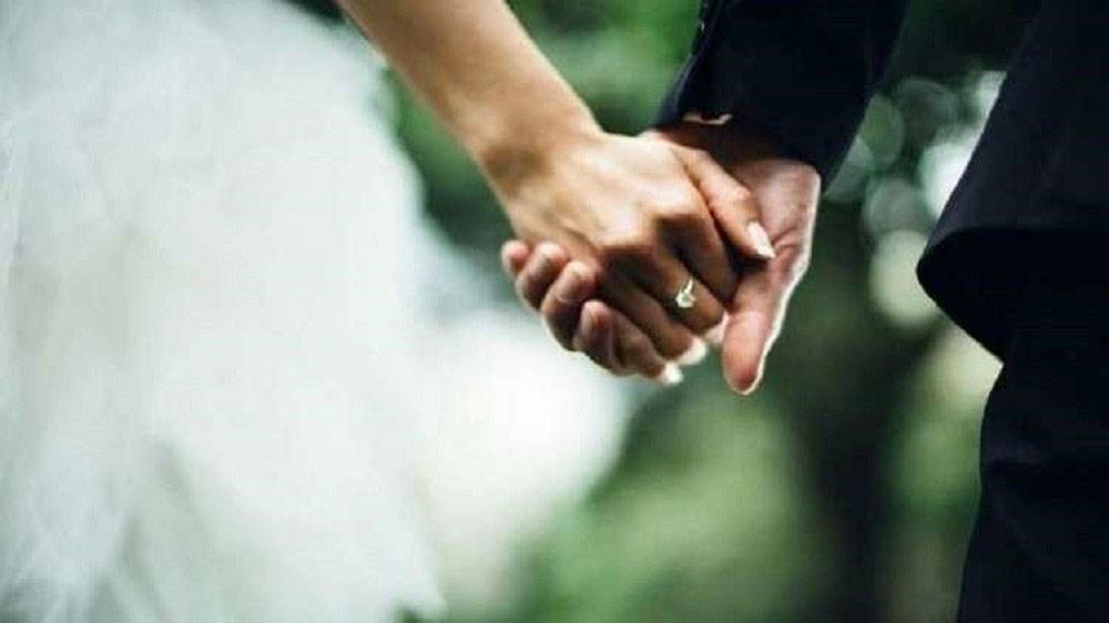 عقد زواج قد يكون الأغلى في تاريخ العراق