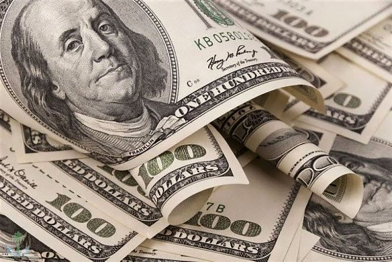 رفض نهائي لأكبر عملية تعديل  على الدولار