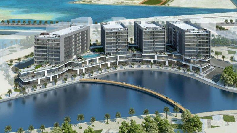 """49 مليون دينار استثمار """"نسيج"""" في 3 مشاريع بالبحرين"""
