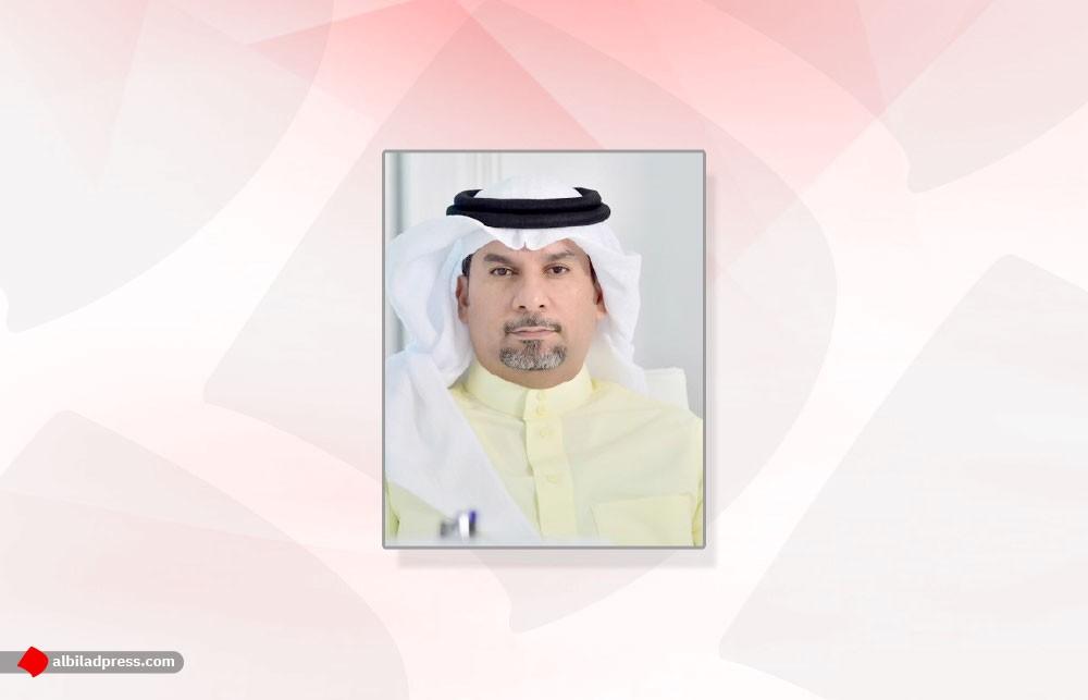 البحرين تمنع الأكياس البلاستيكية 21 يوليو
