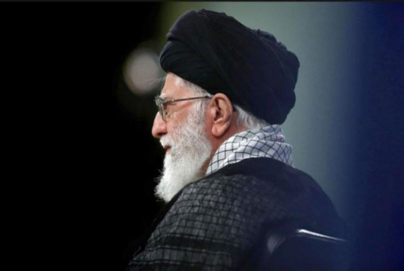 تجدد الجدل في إيران عن خليفة خامنئي