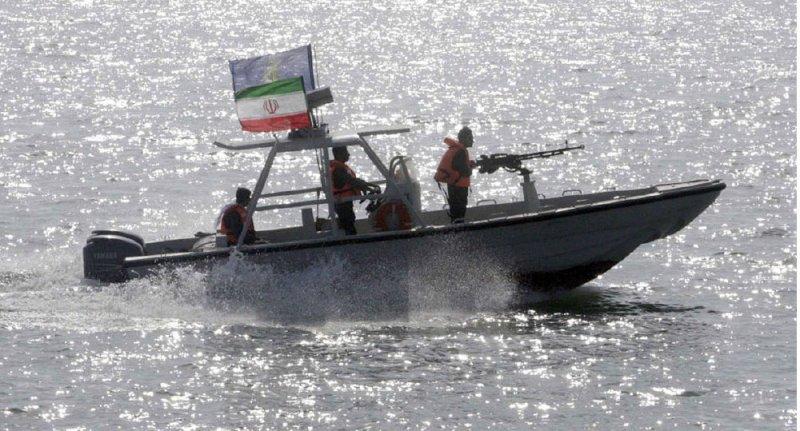 """""""رباعية اليمن"""" تشدد على خطر إيران"""