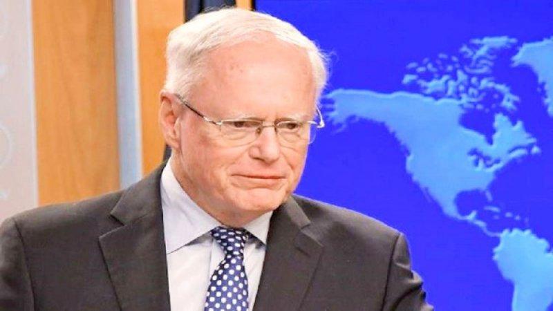 ضغط أميركي لإرسال جنود ألمان إلى سوريا