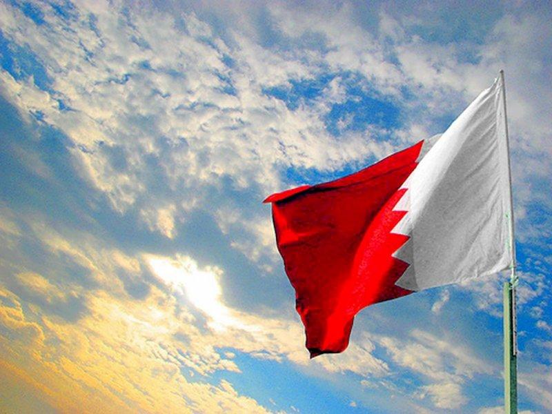 تطاول جديد على السيادة من أذناب نظام قطر