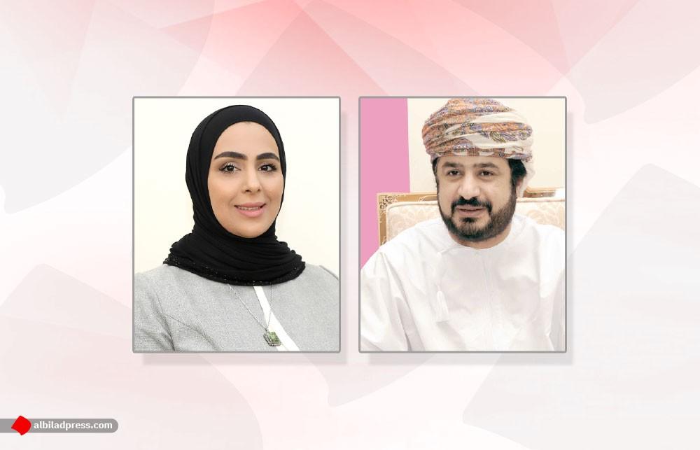 المؤتمر الخليجي التاسع يناقش توظيف التكنولوجيا لتعزيز الإنتاجية