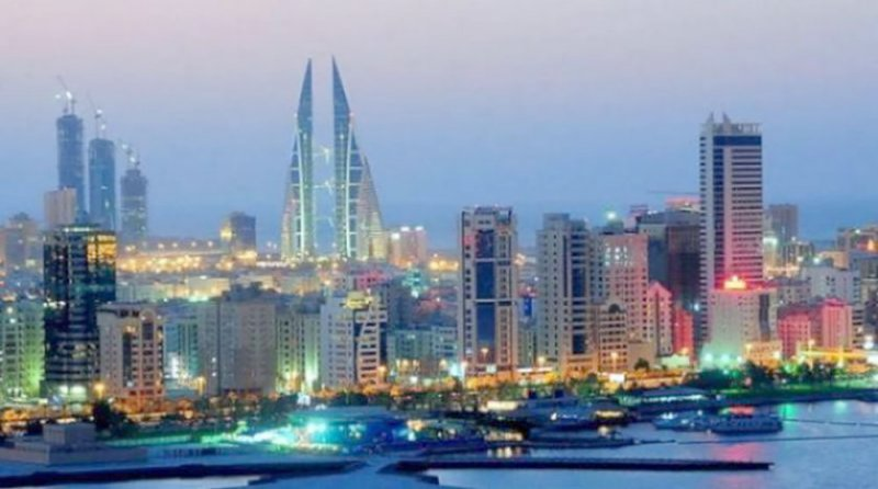 """تضامن إعلامي خليجي عربي مع البحرين إزاء أكاذيب """"الجزيرة"""""""