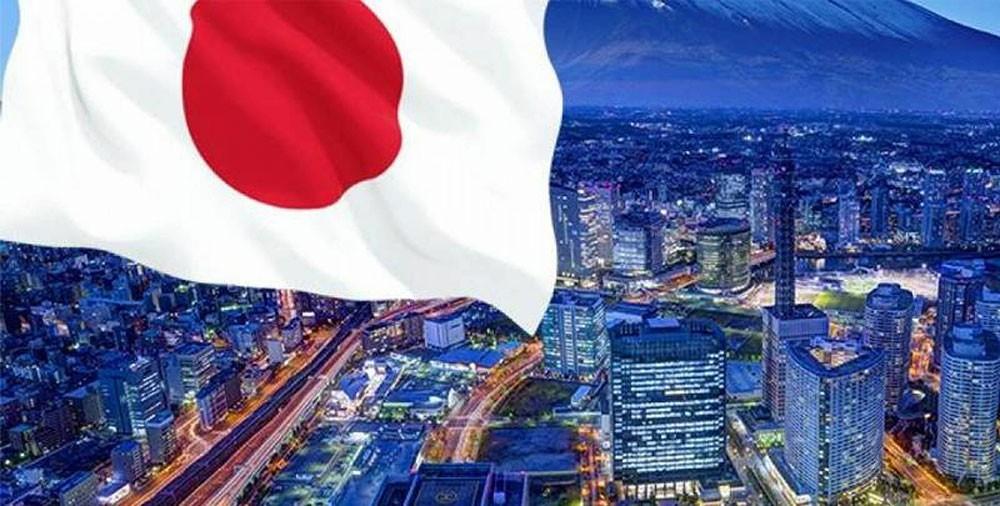 اليابان: شبكة سويفت للعملات المشفرة