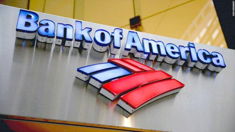 """""""أوف أمريكا"""": مستثمرون يضخون 18.3 مليار"""