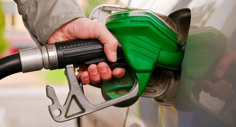 أسعار البنزين بالبحرين الأرخص عالميًّا