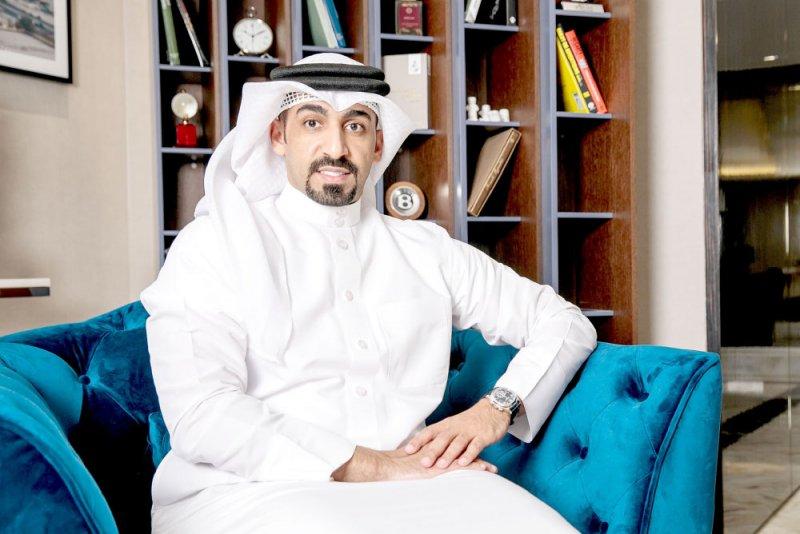 """أيوب: """"أمفا3"""" إضافة نوعية للواجهات المعمارية بالبحرين"""