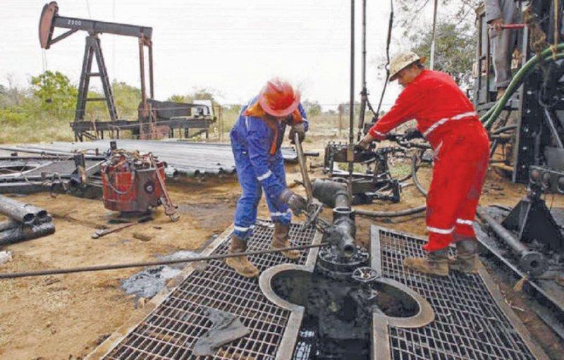 """عُمان تستضيف """"النفط الثقيل"""" سبتمبر المقبل"""